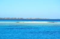 Море и острова