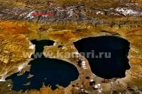 Карты Тибета
