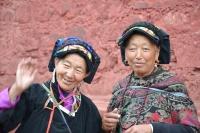 Тибетки