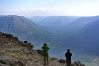 Шайтан гора