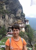 bhutan_katya_01