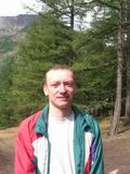 trening_dmitriy.jpg
