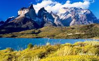 patagonia_sm08.jpg
